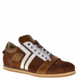 Kamo-Gutsu Heren sneakers
