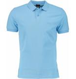 Hugo Boss Piro 10208569 01 50388956/468 blauw