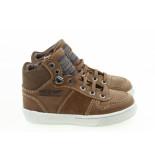 Shoesme Vu9w052