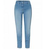 Toni Jeans 11-28/1107-8