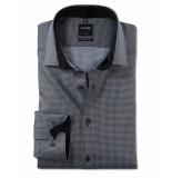 Olymp Dress hemd 127044