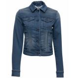 LTB Jeans R 60465 destin blauw