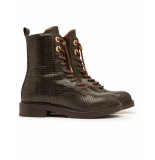 Via Vai Veter boots viola 5312028 tejus bruin