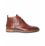 Cycleur de Luxe Veter schoenen cdlm192853 allrounder bruin