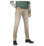 PME Legend Ptr191120-8208 nightflight jeans colored stretch denim