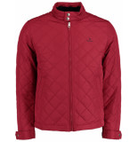 Gant The quilted windcheater 7006019/617