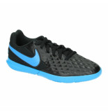 Nike Jr legend 8 club ic at5882-004 zwart