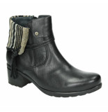 Wolky Dames boots 043441