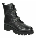Spm Dames boots 044079