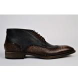Giorgio Boot 974159 bruin