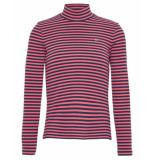 Tommy Hilfiger Pullover dw0dw074170x1 roze