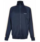 Cost:bart Vest 14409 blauw