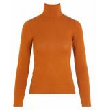Y.A.S Shirt 26015358 yaswoola bruin