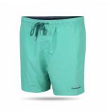 Pierre Cardin Swim short groen