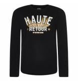Retour Hilde rjg-93-223