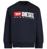 Diesel 00j48e 0iajh
