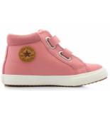 Converse All stars chuck taylor pc boot 761980c / bruin roze