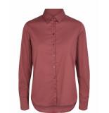 Mos Mosh 129000 martina shirt