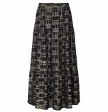 Lollys Laundry 19363 4066 bonny skirt 70