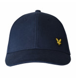 Lyle and Scott Lsc0508