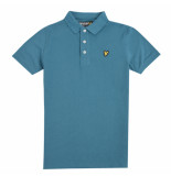 Lyle and Scott Lsc0145s
