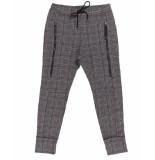 MAC Pantalon future 0172l277300