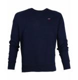 Levi's Levi's pullover 56176/0000 blauw