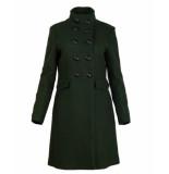 Giacomo Coat 6616877 groen