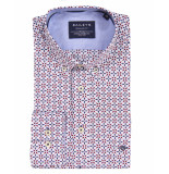 Baileys Overhemd 927670