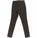 Para Mi Pantalon fw191.380302 ivy multi khaki