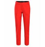 Summum Pantalon 4s1850-10955b rood
