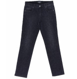 Angels Jeans Jeans 2873400 blauw