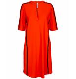 Zoso Tuniek 194dagmar oranje