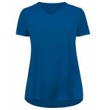 Plus Basics T-shirt 4