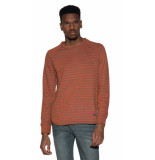 Scotch & Soda Sweater oranje
