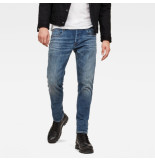G-Star Jeans 1001-51001-8968-071 denim