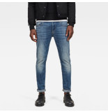 G-Star Jeans 1001-51001-8968-65 denim