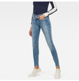 G-Star Jeans 1001-d06333-9136-1243 denim