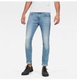G-Star Jeans 1001-51010-8968-8436 blauw