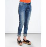 Summum Jeans 129185 denim