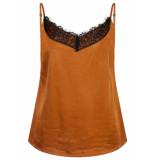 Tramontana T-shirts tops 129373