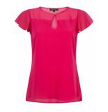 Tramontana T-shirts tops 129379