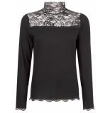 Tramontana T-shirts tops 129380