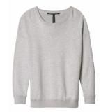 10 Days Sweaters 130266 grijs