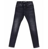 ZHRILL Jeans daffy w7232 blauw