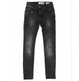 Cost:bart Jeans bowie zwart