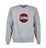 Colmar 8289 9rr 21 sweater grijs