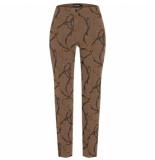 Cambio 6756 0202 00 ros pantalon camel