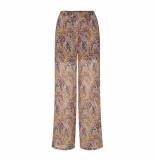 Co'Couture 91010 mahal pantalon paisley