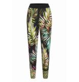 Ana Alcazar 057055 2714 910 pantalon print